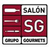 SALÓN GOURMET 2017