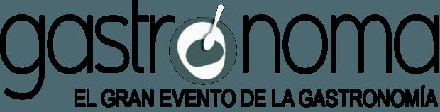 GASTRONOMA VALENCIA 2016